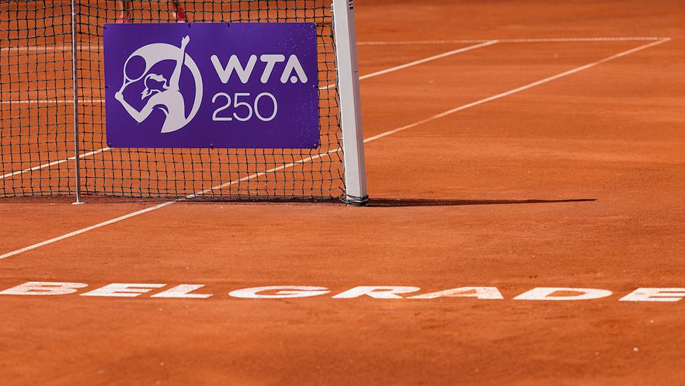 Pavlyuchenkova se povukla sa turnira