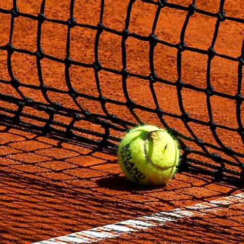 Serbia Ladies Open gets a winner on Saturday