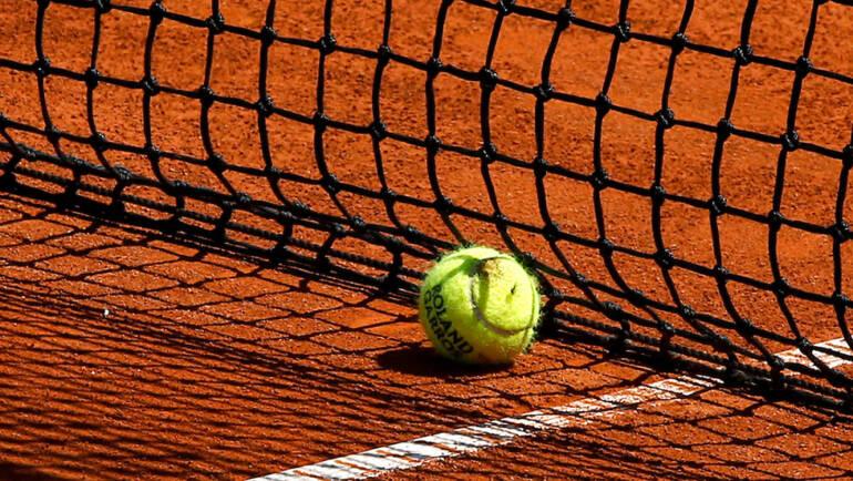 Serbia Ladies Open u subotu dobija pobednicu